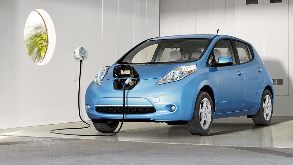 How Long Can A Electric Car Battery Last